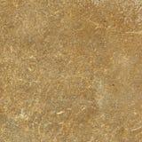 текстура коричневого цвета близкая кожаная естественная вверх Стоковая Фотография