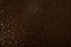 Текстура коричневой бумаги для предпосылки Стоковые Фото