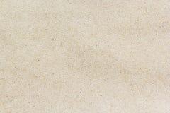 текстура коричневой бумаги предпосылки Стоковое Фото