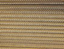 Текстура коробки коробки Стоковая Фотография RF
