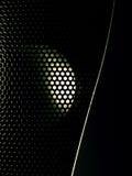 текстура коробки ядровая Стоковые Изображения RF