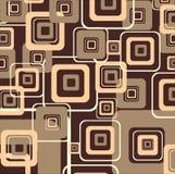 текстура кофе стильная Стоковое фото RF