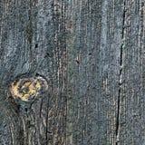 Текстура - краска шелушения - предпосылка Стоковая Фотография RF