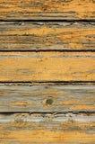 текстура краски доски старая Стоковое Изображение