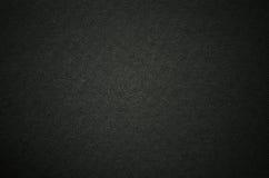 текстура краски предпосылки темная точная очень Стоковое фото RF