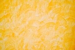Текстура краски стены Стоковое фото RF