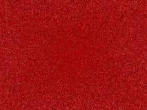 Текстура красного ковра 3d представляют Иллюстрация цифров Справочная информация Стоковые Фото