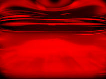 текстура красного цвета конструкции Стоковое фото RF