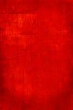 текстура красного цвета рождества Стоковые Изображения