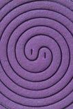 текстура круга Стоковое фото RF