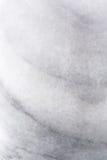 текстура крупного плана мраморная Стоковое Фото