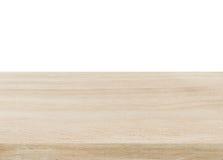 Текстура крупного плана деревянной предпосылки - смогите быть использовано для дисплея или монтажа стоковая фотография