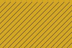 Текстура крыши глины Стоковое Изображение RF