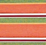 текстура крыши Стоковые Изображения RF