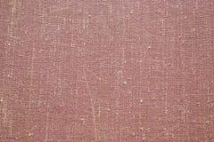 текстура крышки книги старая Стоковое фото RF