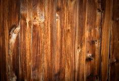 текстура лиственницы старая деревянная Стоковое Изображение RF