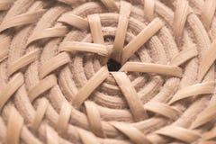 Текстура лозы конца-вверх Абстрактная простая предпосылка Стоковые Фото