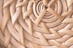Текстура лозы конца-вверх Абстрактная простая предпосылка Стоковое Изображение RF