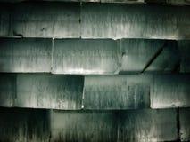 текстура льда блока предпосылки Стоковая Фотография RF
