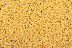 текстура макаронных изделия Стоковое фото RF