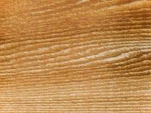 Текстура макроса - древесина - зерно Стоковые Фотографии RF