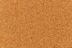Текстура макулатурного картона Стоковое Изображение RF