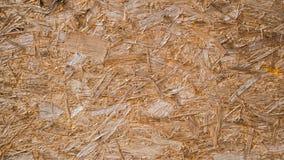 Текстура макулатурного картона Стоковое Фото