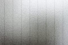текстура матированного стекла Стоковые Изображения