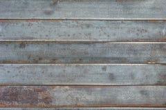 Текстура металла Текстура металла изображение энергии принципиальной схемы предпосылки Стоковые Изображения