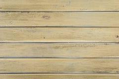 Текстура металла Текстура металла изображение энергии принципиальной схемы предпосылки Стоковое Фото