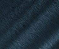 текстура металла предпосылки tytan Стоковые Изображения RF