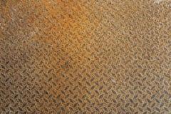 текстура металла ржавая стоковое фото rf