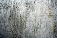 текстура металла старая стоковое фото