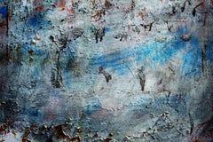текстура металла старая стоковые изображения