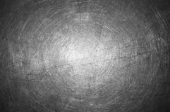 текстура металла Стоковые Фотографии RF