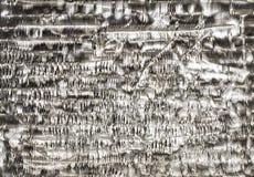 Текстура металла Стоковые Изображения RF