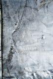 текстура металла grunge стоковые изображения