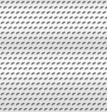 Текстура металла, картина Плавно repeatable - загоренная мета бесплатная иллюстрация
