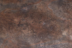 текстура металла ржавая металл предпосылки ржавый Год сбора винограда Grunge ретро ржавой металлической пластины для дизайна с ко Стоковые Фото
