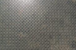 Текстура металла ржавчины Стоковая Фотография RF