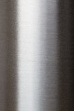Текстура металла Стоковая Фотография