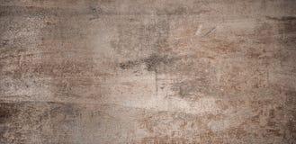 Текстура металла Grunge Стоковые Изображения RF