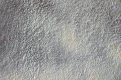 Текстура - металл Стоковые Фото