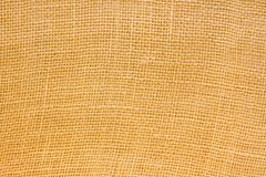 Текстура мешка Стоковое фото RF