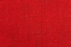 Текстура мешковины стоковое фото