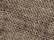 текстура мешковины стоковые изображения rf