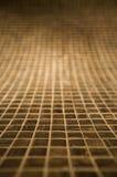 текстура мозаики Стоковые Изображения RF