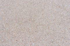 Текстура моря san стоковое фото rf