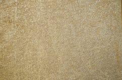 текстура мрамора Стоковая Фотография