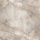 Текстура мрамора Melborn стоковое изображение rf